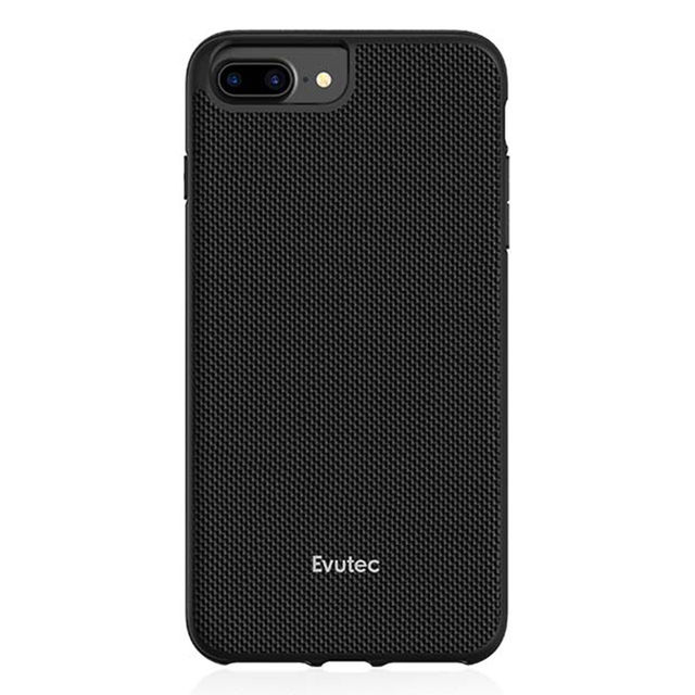 Evutec AERGO iPhone 8 Plus/7 Plus/6s Plus + Magnetic CarMount – фотография 3