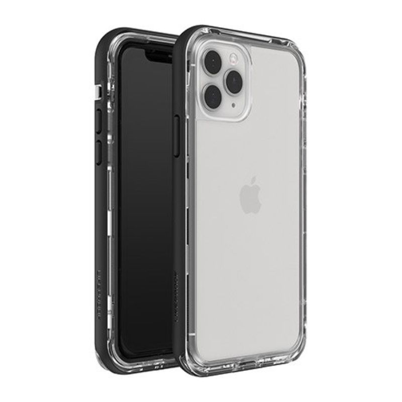 Lifeproof Next Чехол для iPhone 11 Pro Черный 77-62558