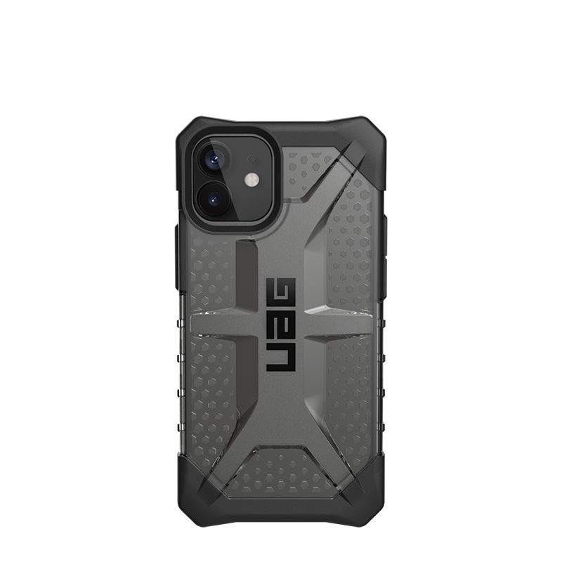 UAG Plasma Чехол для iPhone 12 Mini (5.4